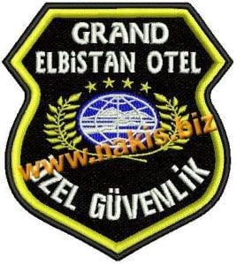 grand-elbistan-otel-guvenlik-arma