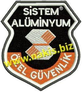 sistem-aluminyum-guvenlik-nakis